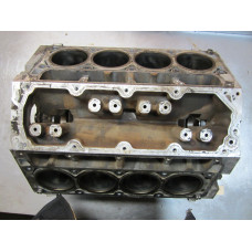 #BLT40 BARE ENGINE BLOCK NEEDS BORE 2007 CHEVROLET SILVERADO 1500 5.3